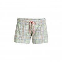 """Pip Studio Shorts """"Bonna Guillome""""-260843-308-005-1"""