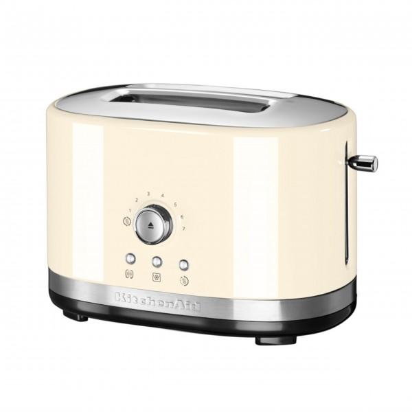 KitchenAid Toaster 2 Scheiben