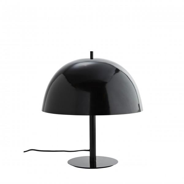 Wunderschöne Tischlampe aus der neuen Madam Stoltz Kollektion