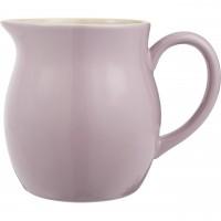 "Ib Laursen ""Mynte"" Kanne - 2,5L (Lavender)"