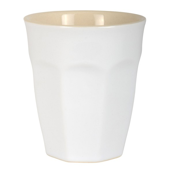 Latte Becher von Ib Laursen aus Mynte