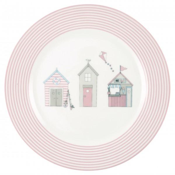 """GreenGate Kinder-Teller """"Ellison"""" (Pale Pink)"""