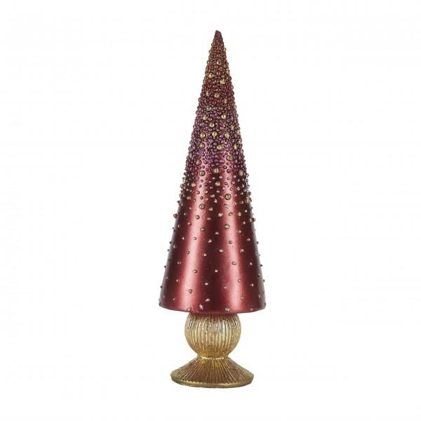 """Weihnachtsbaum ,,Perlen"""" von Bahne"""