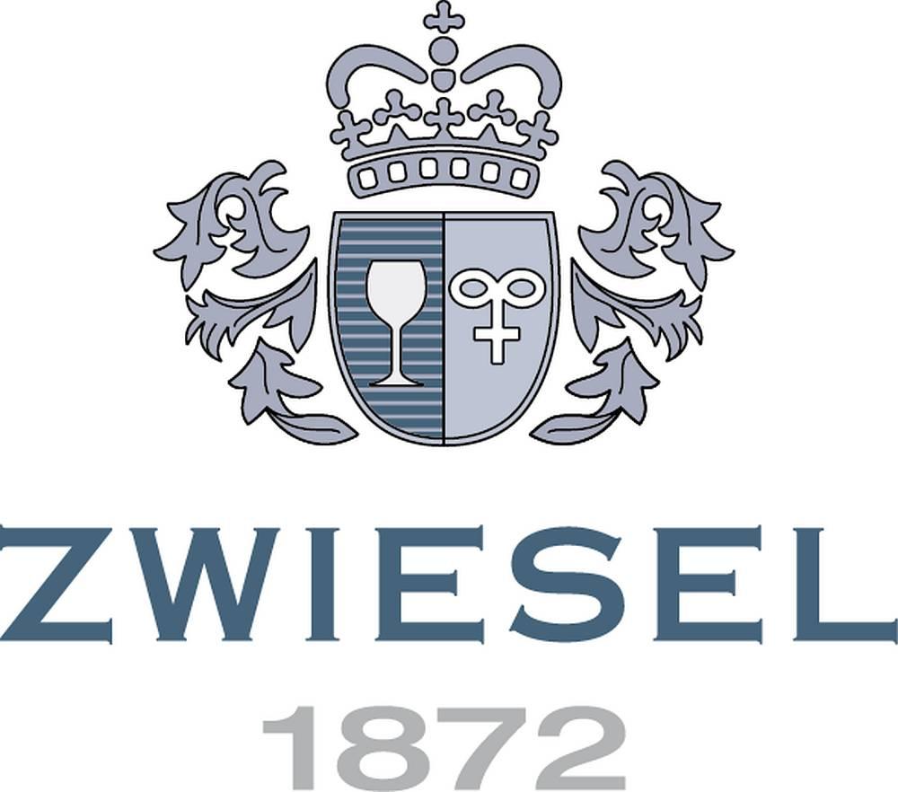 Zwiesel