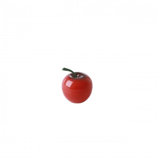 rice Lipbalm Cherry