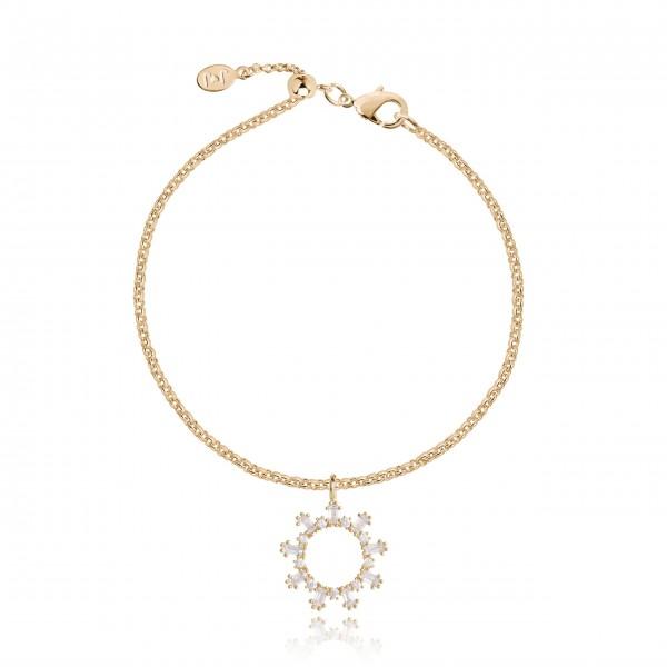 "Armband ""Radiance"" von Joma Jewellery"