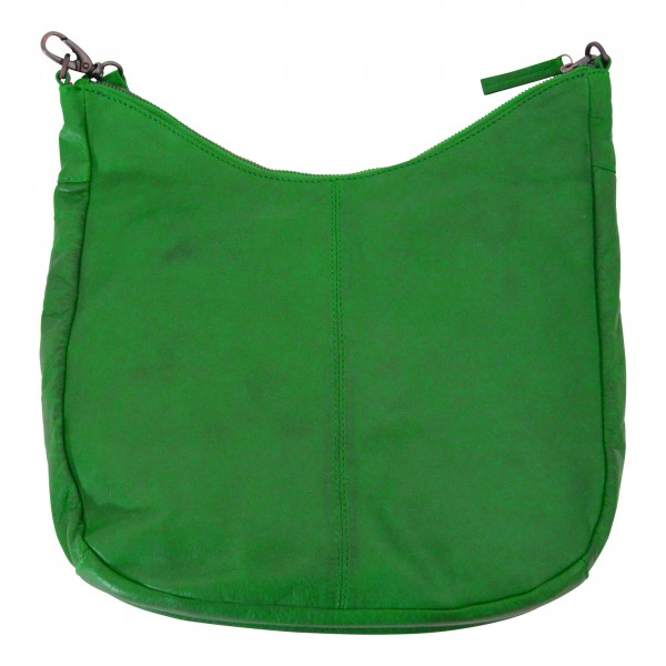 "Sticks and Stones ""Barossa Bag Washed"" (Cactus Green)"