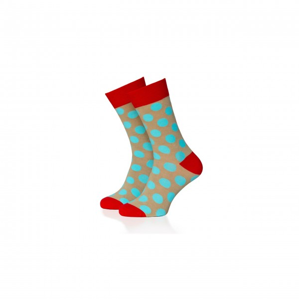 """Remember Damen-Socken """"Modell 05"""" - Gr. 36 - 41"""