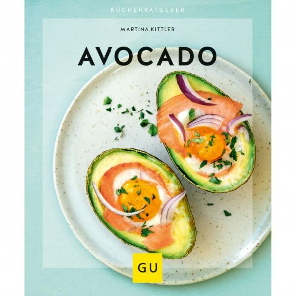 Avocado - Supervielseitig, ultragesund und unglaublich trendy