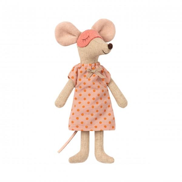 Maileg-Pyjama-für-Mama-Maus-16-9740-02-1