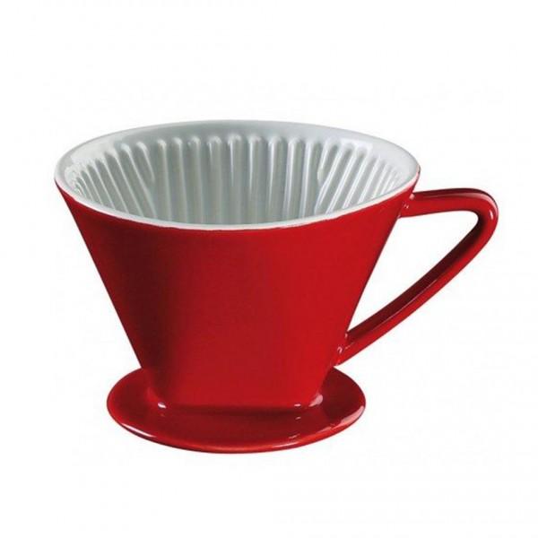 Cilio Kaffeefilter (Amarena) Ø 14 cm