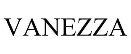 Vanezza