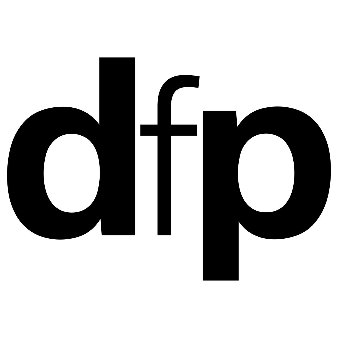 dfb Design Dr. Frankenthal