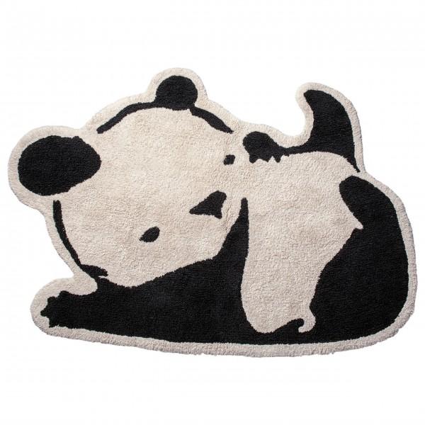 Maileg Teppich Panda