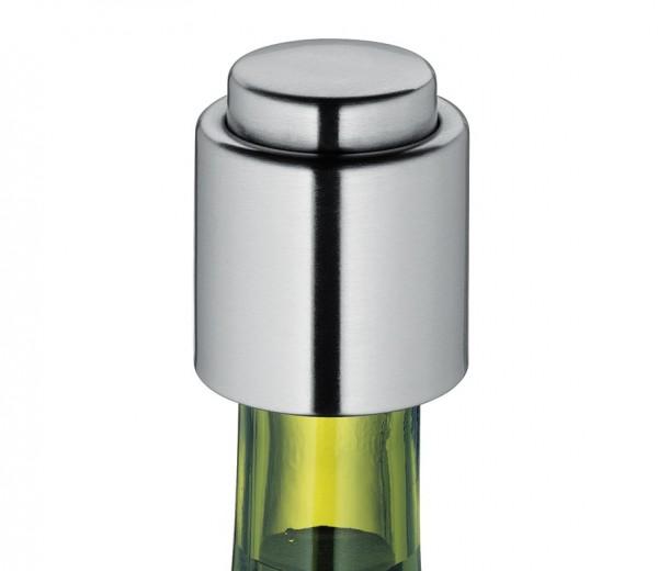 Cilio Weinflaschenverschluss