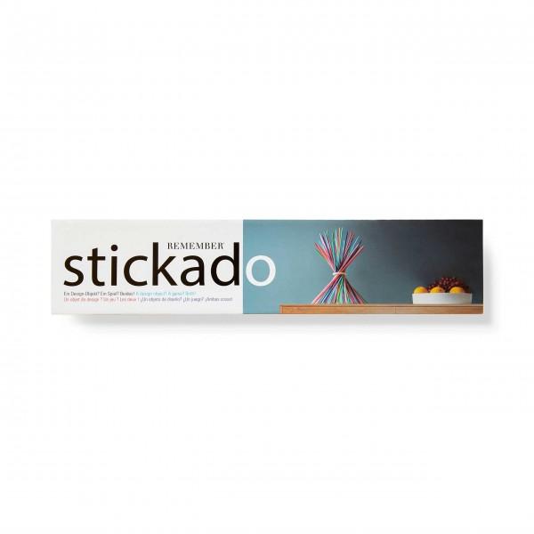 """Spiel """"Stickado"""" von Remember"""