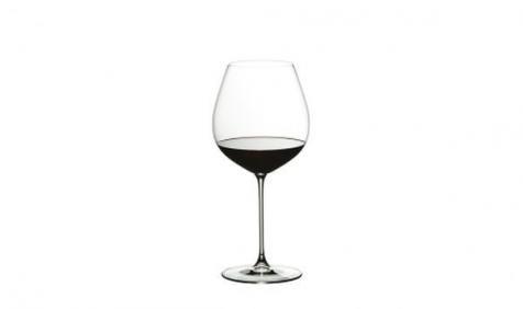 Riedel Veritas Pinot Noir