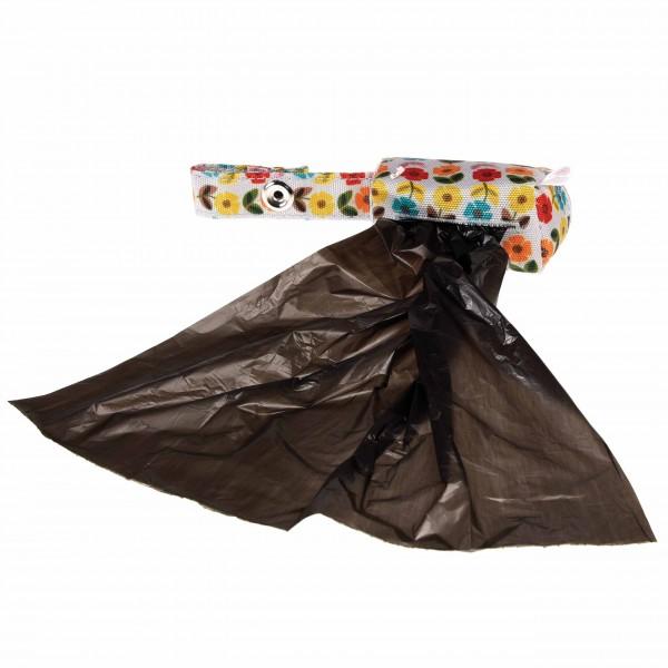 Hundetütchen mit passender Aufbewahrungstasche - von Rex LONDON