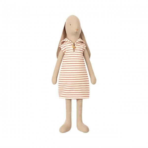 Maileg Sailor Kleid für Maxi Hasen