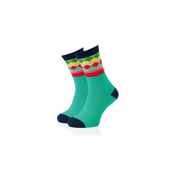 "Remember Herren-Socken ""Modell 30"" - Gr. 41 - 46"