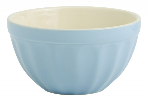 Mynte Keramik von Ib Laursen: in Nordic Sky