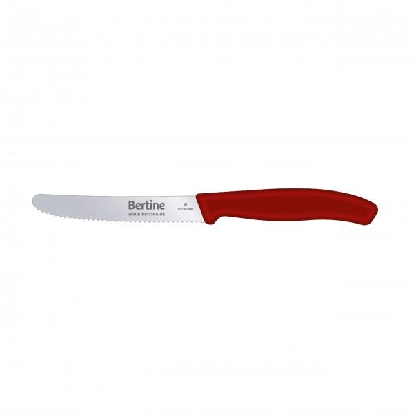 Victorinox Swiss Classic - Das Schweizer Messer mit dem Bertine-Logo!