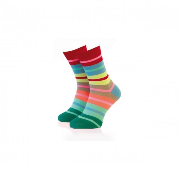 """Remember Herren-Socken """"Modell 27"""" - Gr. 41 - 46"""