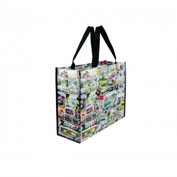 Vento VW-Shopper