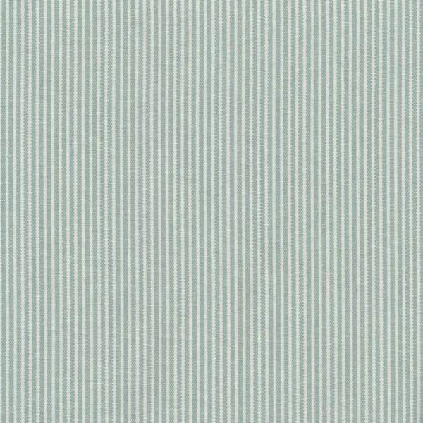 """AU Maison Tischset """"Stripe"""" (Grün)"""