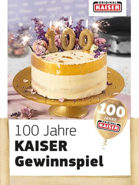 100-Jahre-Kaiser-GewinnspielqiSzbAOjxXUhH
