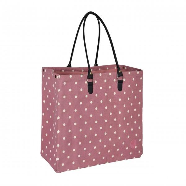 """Tasche """"DOT"""" (Pink)"""