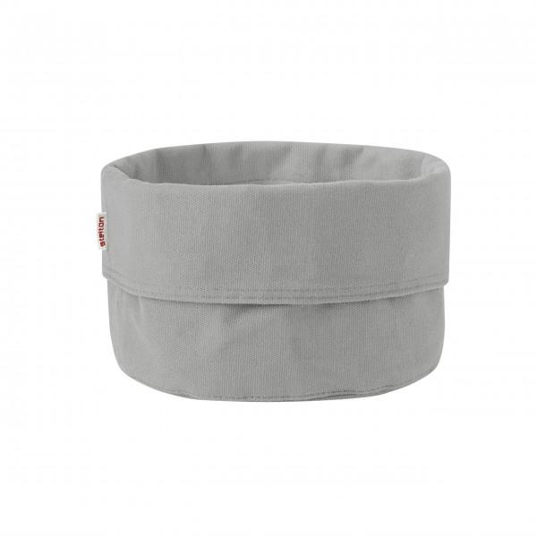 Stelton Brottasche - Gross (Light grey)