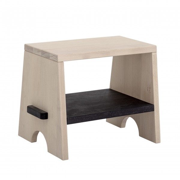 """Bloomingville Mini Stuhl """"Jela"""" (Natur)"""