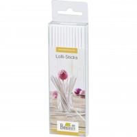 Birkmann Lolli-Sticks für Cakepops