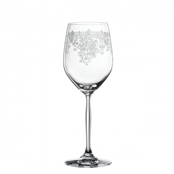 """Spiegelau Rotwein-/Wasserglas """"Renaissance"""" - 12er Set"""