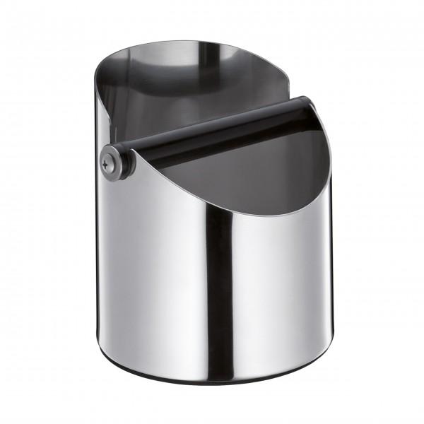 cilio Espresso-Ausschlagdose