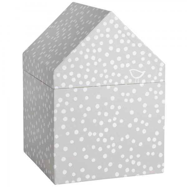 """Geschenkboxen im 3er-Set """"KIDS - Geschenkhäuser"""" von räder Design"""