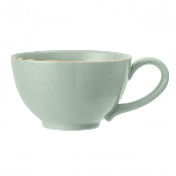 """Liebevolle Keramik: tasse von Bloomingville """"Spring"""""""