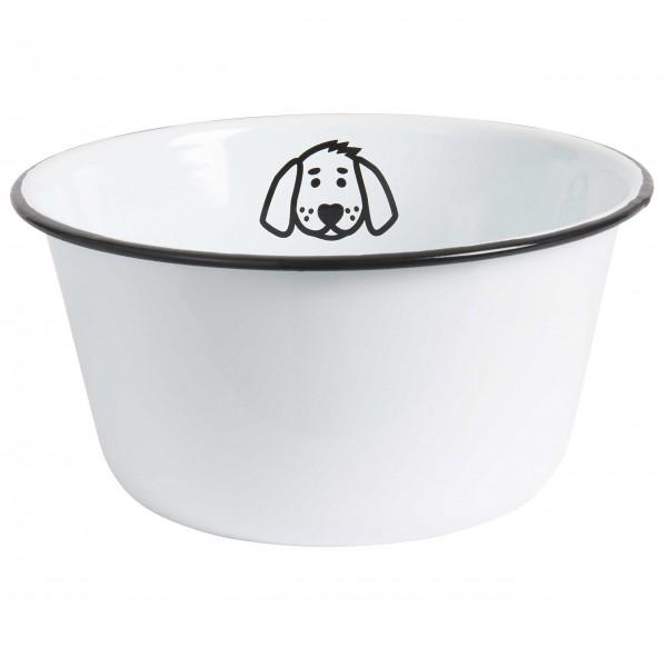 Für die verdiente Leckerei: Hundenapf von Ib Laursen