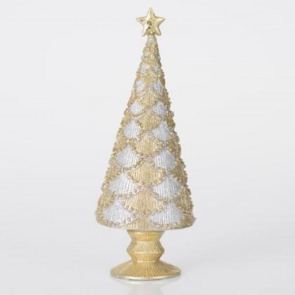 """Weihnachtsbaum ,,Stern"""" von Bahne"""