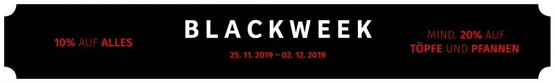 media/image/2019_11_29_Black-Friday_Startseiten-Banner_Bertine_Mobil.jpg