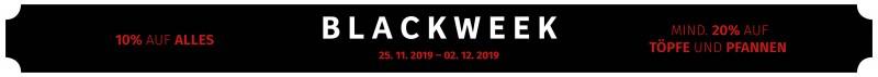 media/image/2019_11_29_Black-Friday_Startseiten-Banner_Bertine.jpg