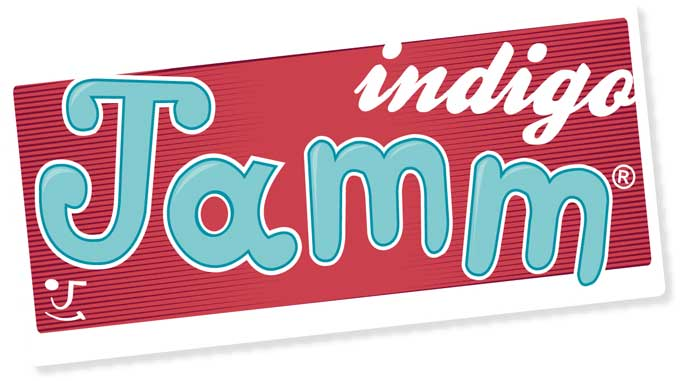 Indigo Jam