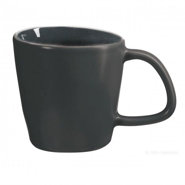 Hochwertige Keramiktasse von ASA