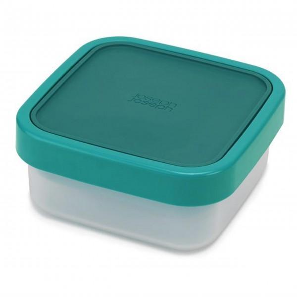 JosephJoseph-GoEat-Salad-box-81066-1