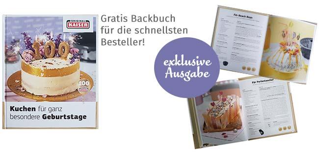Backbuch_NIK