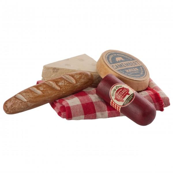 Maileg Vintage Picknick-Set