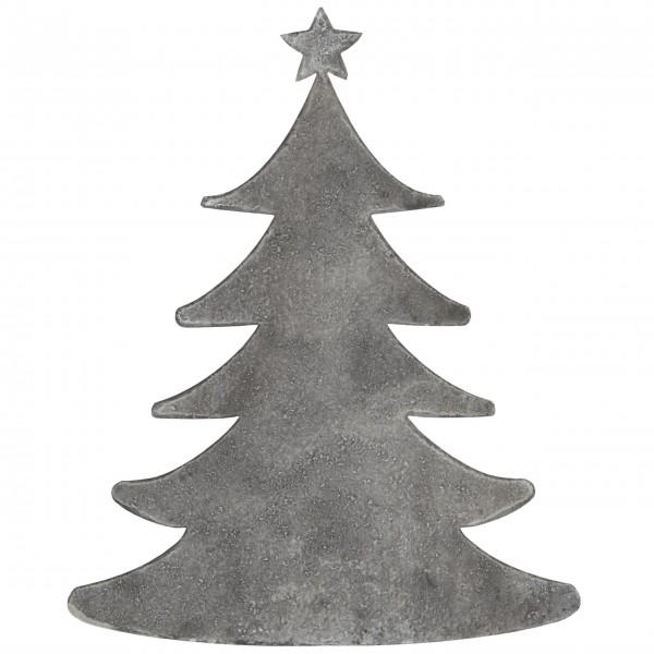 Ib Laursen kleiner Tannenbaum mit Stern