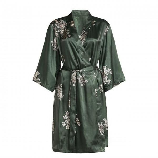 "Essenza Kimono ""Sarai Lauren"" - M-1"