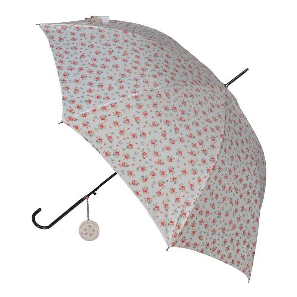 Hübscher Regenschirm für Ladies
